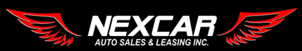 Nexcar Auto Sales & Leasing Inc.
